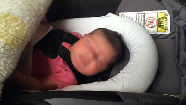 BABY-H-PHOTO