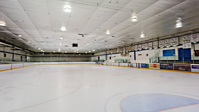Second suspect charged in Alberta hockey tournament assault - APTN News