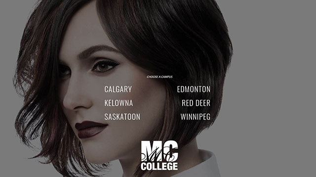 Saskatoon college instructor let go over racist comments posted on social media - APTN News
