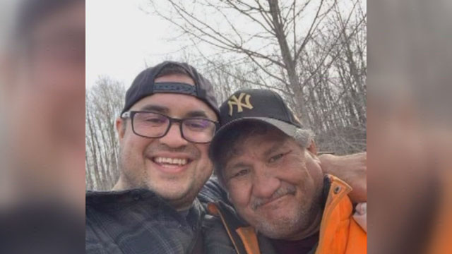 Police investigating deaths of six Indigenous people across the prairies - APTN News