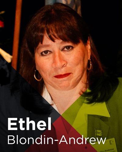 Ethel-Blondin-Andrew