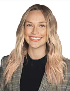 Sara Connors