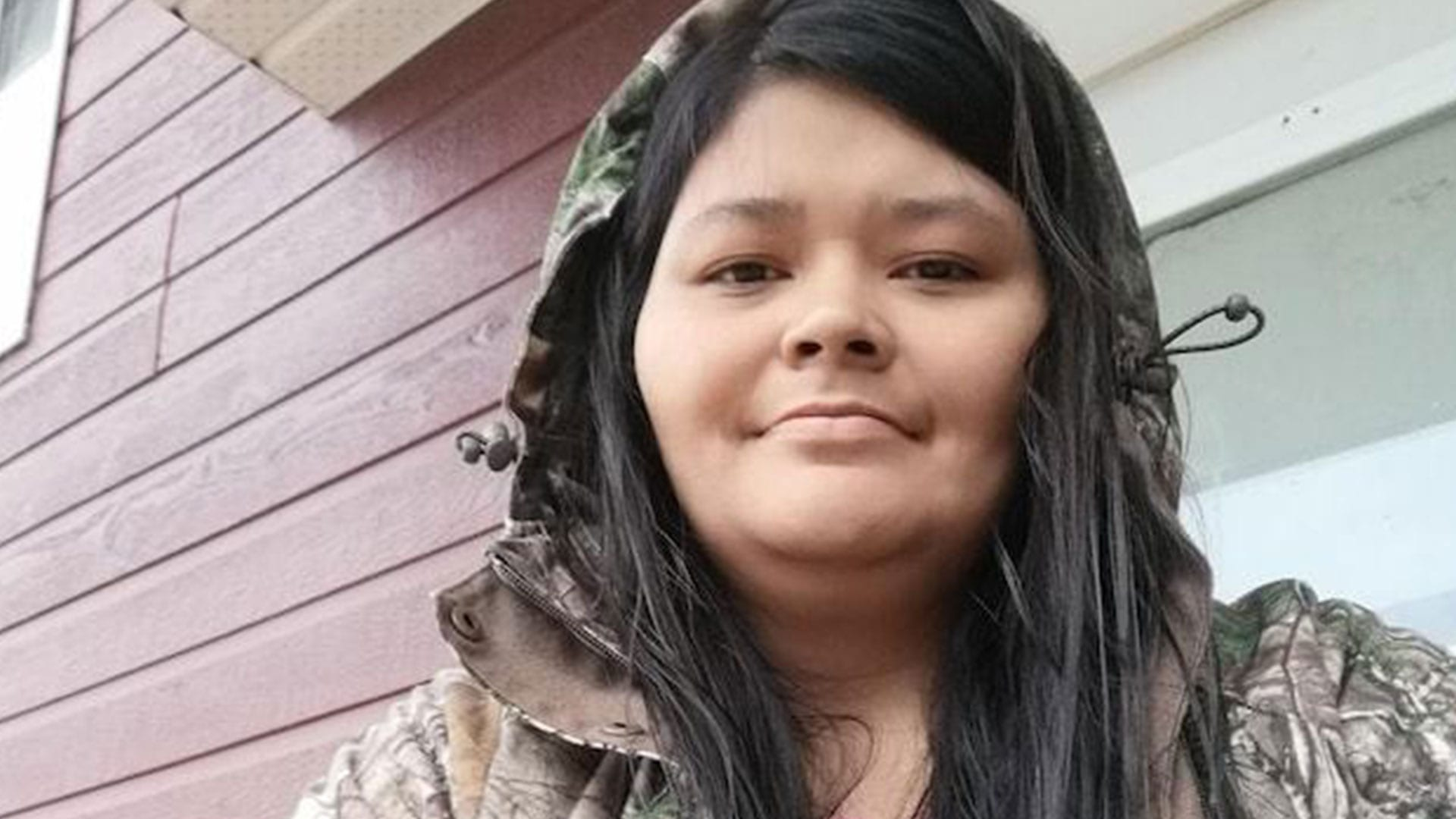Indigenous woman recorded nurses' racist remarks as she died in hospital