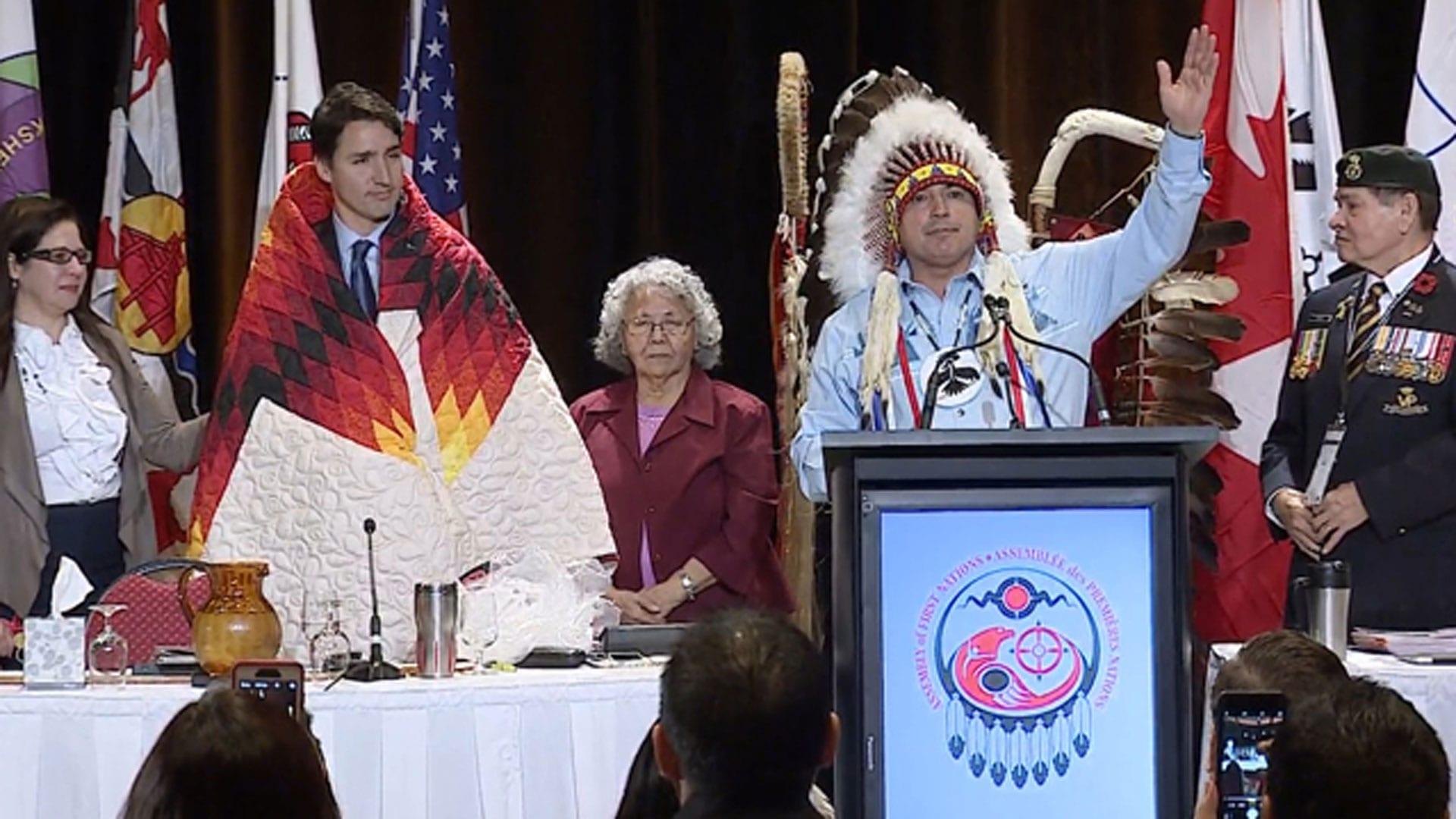 www.aptnnews.ca