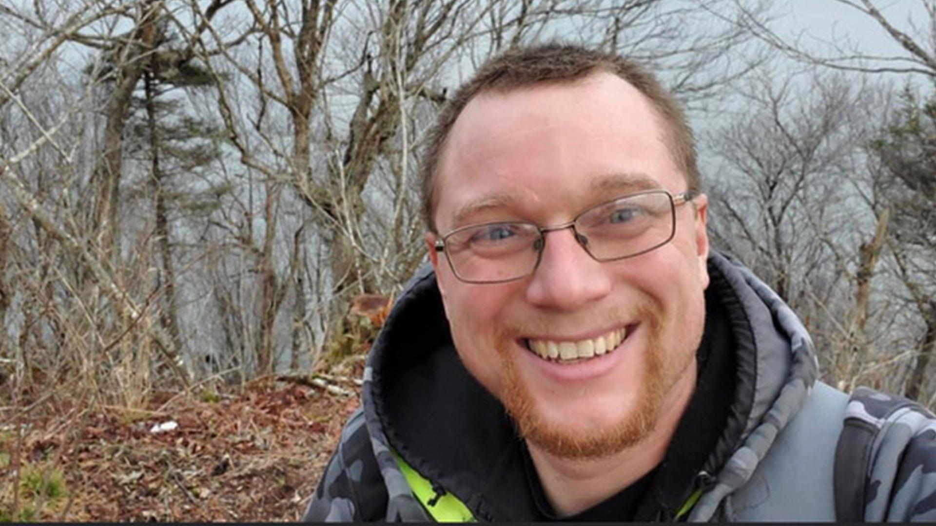 Human trafficking investigation in Alberta leads to arrest of Mi'kmaw man in Nova Scotia