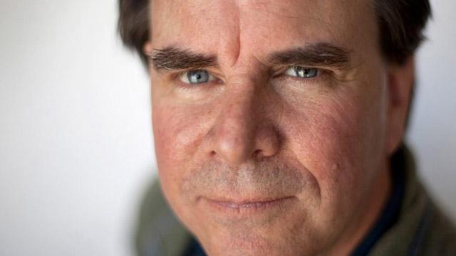 Paul Watson, Toronto Star