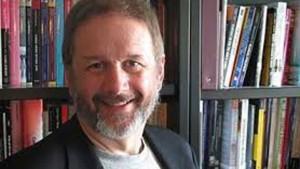 Robert Huebert