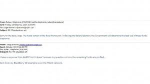 emailFNeducationfundingFinance2